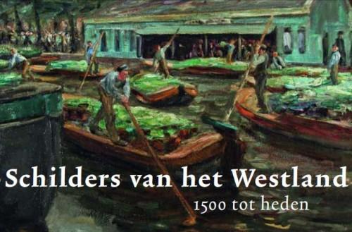 Schilders van het Westland