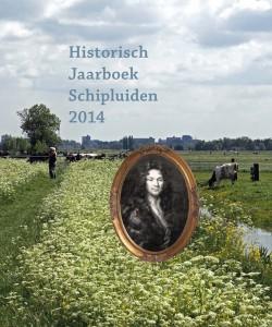 historischjaarboek201401
