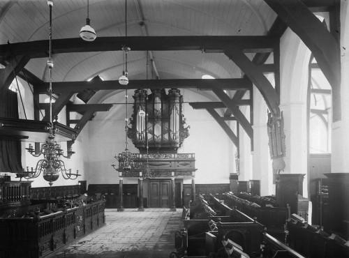 orgelartikel